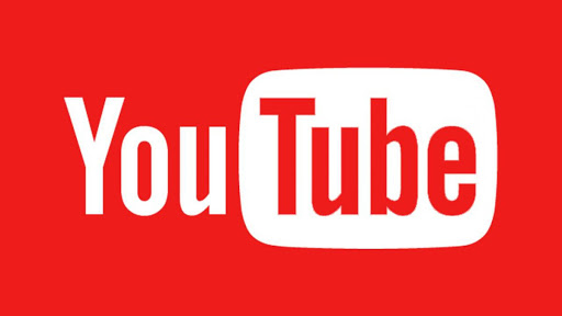 mas anuncios en youtube